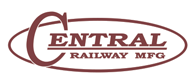 Central Railway MFG