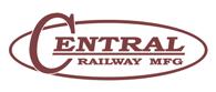 Central Railway MFG