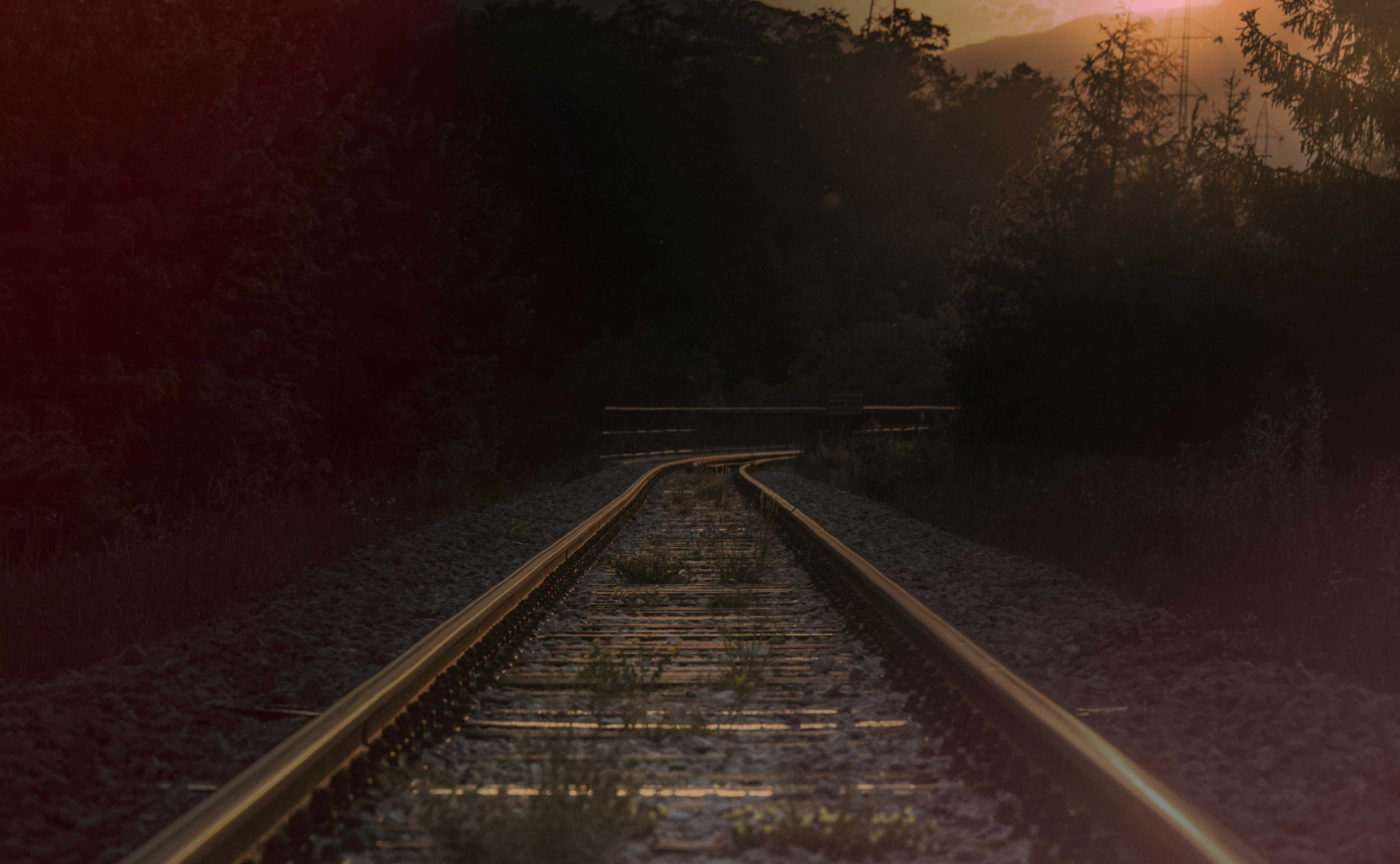 Centrail Railway Manufacturing Designs Develops and Delivers the best electronic railway systems
